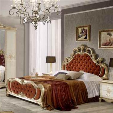 Italian furniture direct classic modern italian bedroom for Classic contemporary furniture