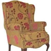 Classic/Retro & Occasional Chairs