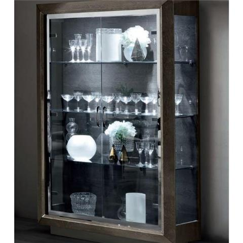 Modern Wall Units/Display Cabinets