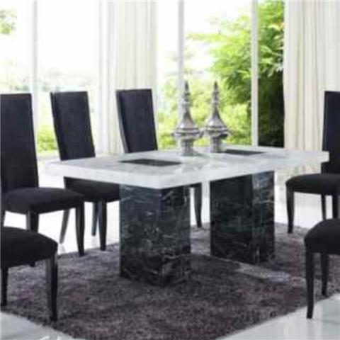 Designer Dining Tables And Chairs Uk Glass Round