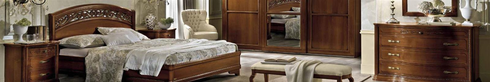 Torriani Walnut - Camel Night Collection
