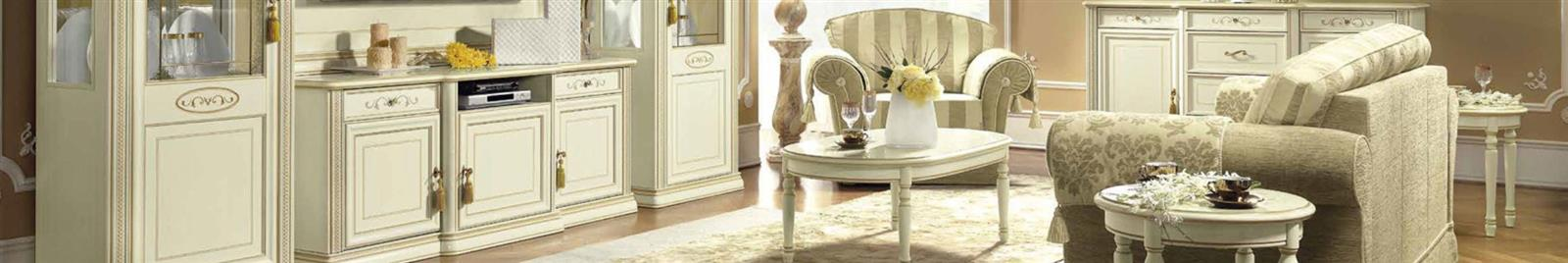 Siena Ivory - Camel Day Collection