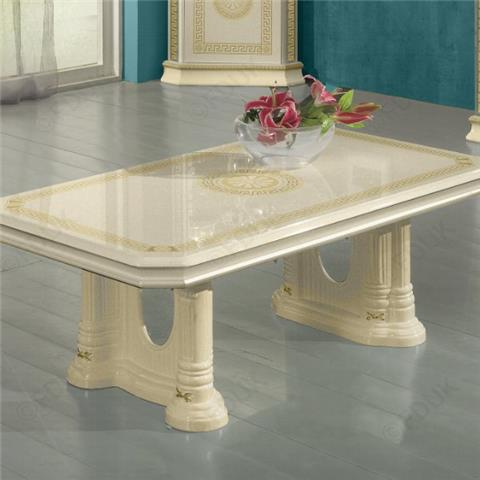 Classic Italian Coffee Tables