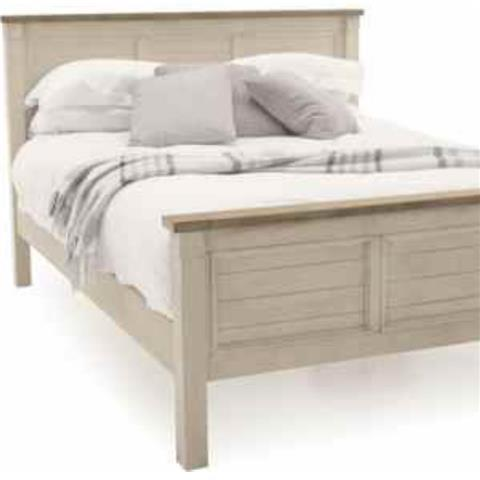Solid Oak Bedroom Pieces