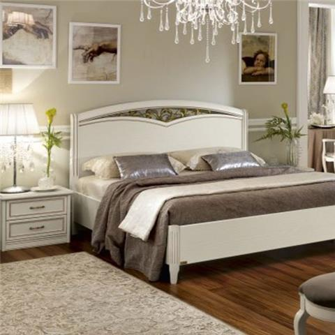 Notalgia Ricordi Range - Italian Bedroom Furniture