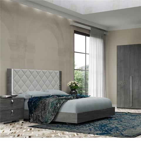 Modern Bedroom Package Deals
