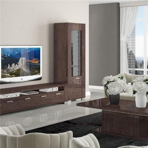 Modern Italian Living Room Collections