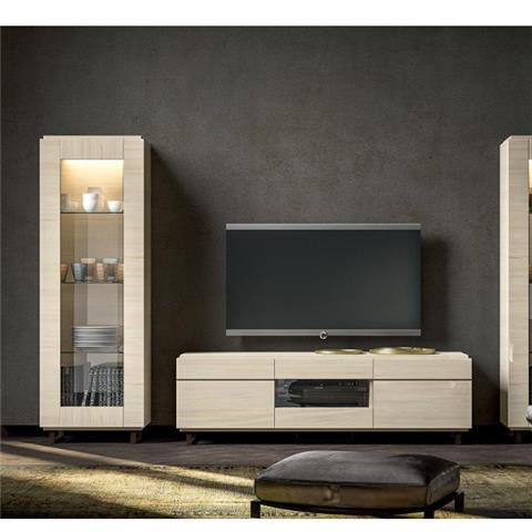 Perla - Modern Living Room Collection