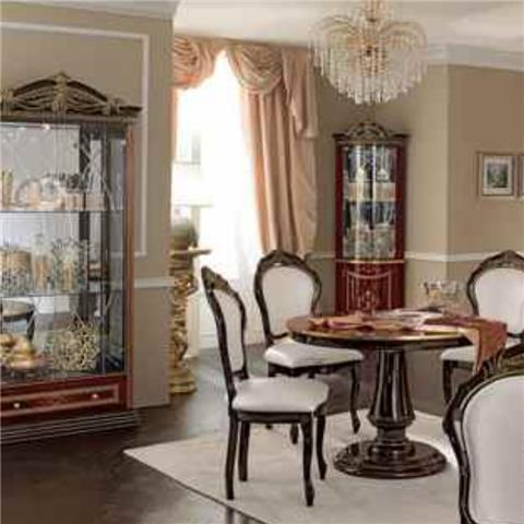 contemporary italian dining room furniture. Classic \u0026 Modern Italian Dining Contemporary Room Furniture R