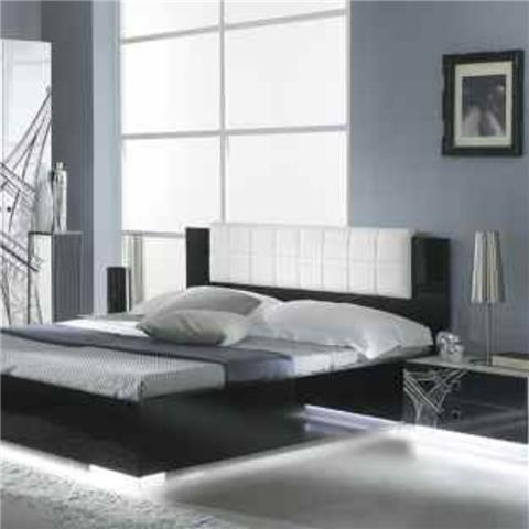 Italian Modern Bedroom Collections