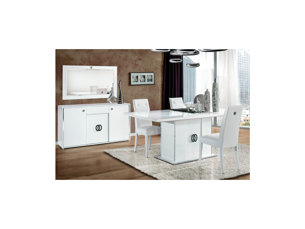 Uk White Matching Furniture Sets Living Dining Room