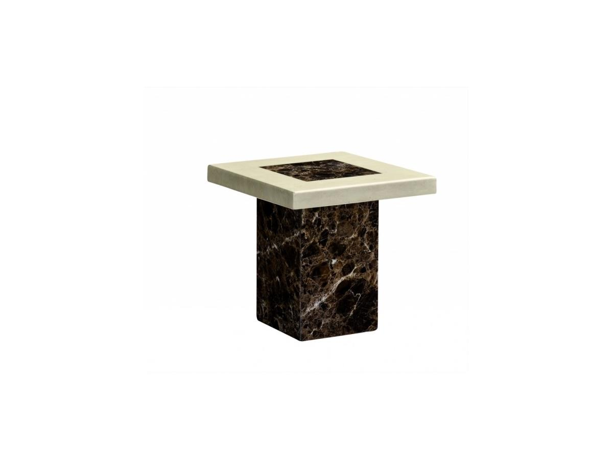 Strasbourg square marble dining table with 4 lima chairs 149900 geotapseo Gallery