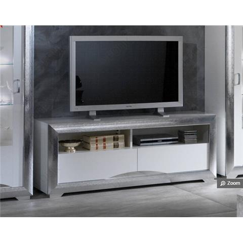San Martino Dolcevita Small TV Cabinet