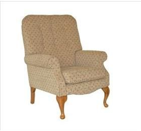 Jade Classic Chair The Enville