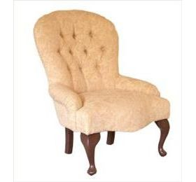 Jade Classic Chair The Canterbury