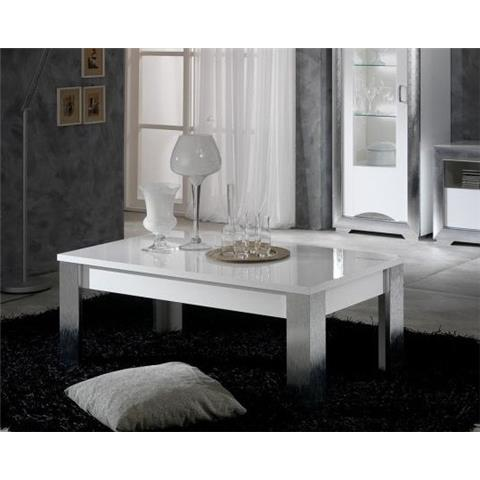 San Martino Dolcevita Rectangular Coffee Table