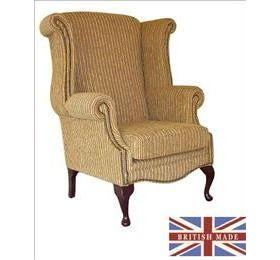 Jade Classic Chair The Manor