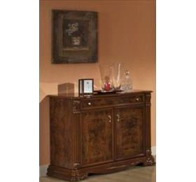 Elizabeth  two door sideboard