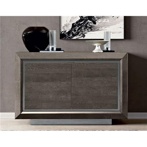 Camel Elite Day Italian Sideboard