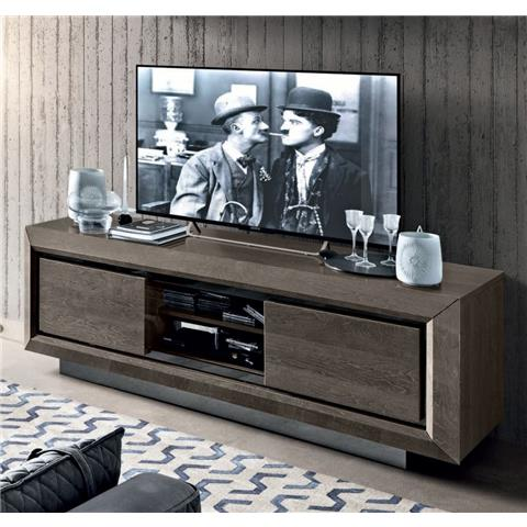 Camel Elite Day Italian TV Cabinet