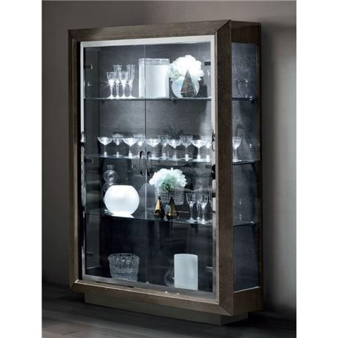 Camel Elite Day Italian Large Vitrine