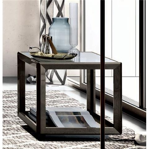 Camel Elite Day Italian Lamp Table