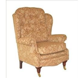Jade Classic Chair The Eaton