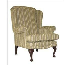 Jade Classic Chair The Warwick