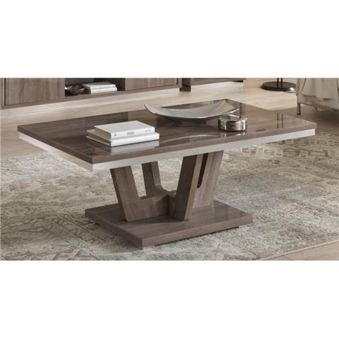 San Martino Victor Coffee Table