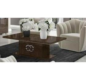 Prestige Umber Birch Coffee Table