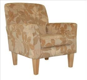 Jade Classic Chair The Rutland