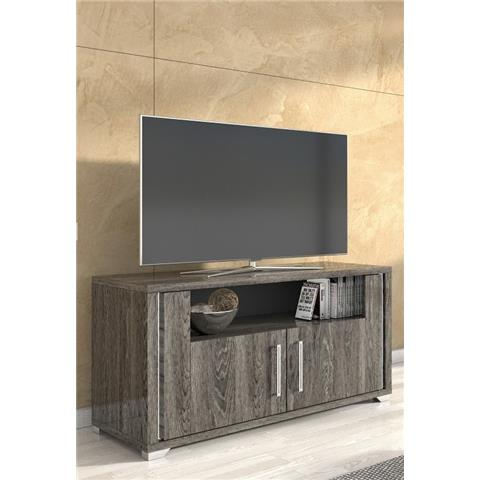 SAN MARTINO ARMONY GREY TV UNIT