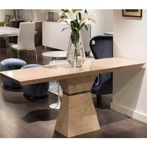 CLEPSY PLUS STONE CONSOLE