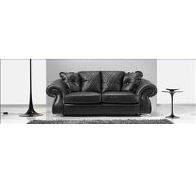 Alison 3 seater and 2 seater sofa set