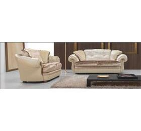 Azimuth 3 seater and 2 seater sofa set