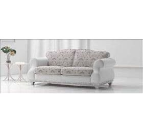 Chagall 3 seater and 2 seater sofa set