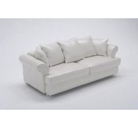 Isabel 3 seater 2 cushions