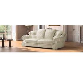 Langley 3 seater and 2 seater sofa set