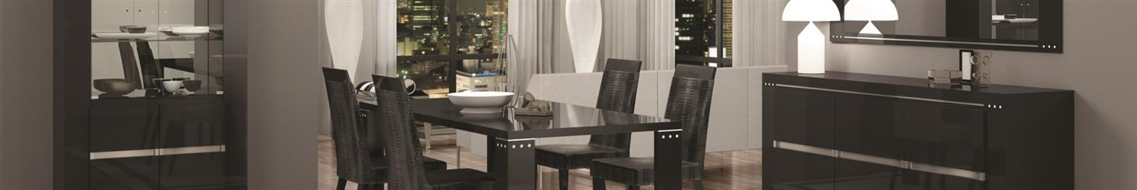 Armonia Diamond - Modern Italian Dining Furniture